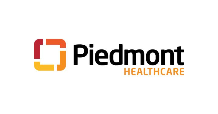 Piedmont Physicians Pediatrics at Jefferson Parkway