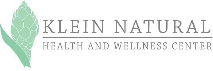 Klein Natural Health and Wellness Center
