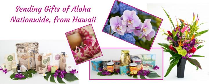 Withouraloha.com LLC
