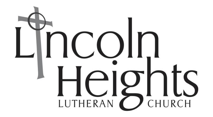 Lincoln Heights Lutheran Church