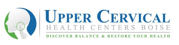 Upper Cervical Health Centers of America, Boise