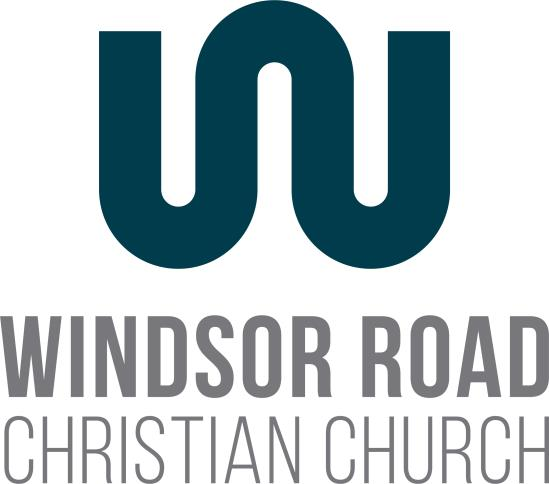 Windsor Road Christian Church