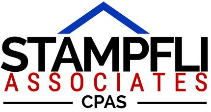 Stampfli Associates Cpa's: Vaught Duane L CPA
