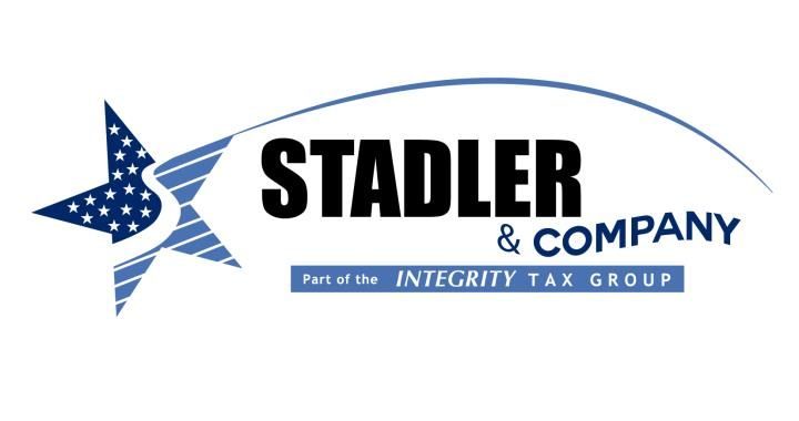 Stadler & Co Accounting & Tax Services