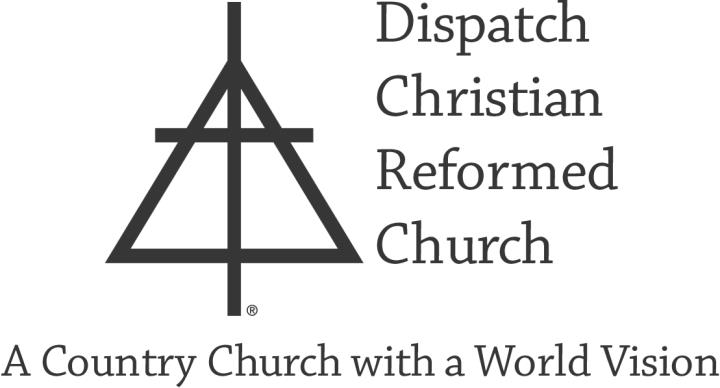 Dispatch Christian Reformed Church
