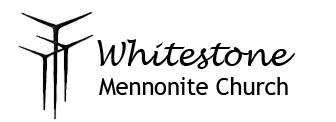 Whitestone Mennonite Church