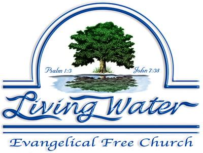 Living Water Evangelical Free