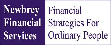 Newbrey Financial Services