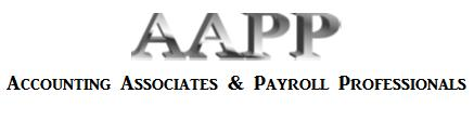 AAPP Inc. & Neighborhood Income Tax Service