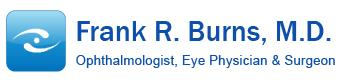 Frank R. Burns MD - Brooks Office