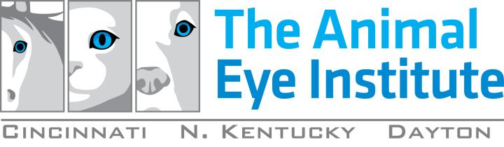 Animal Eye Institue of Northern Kentucky