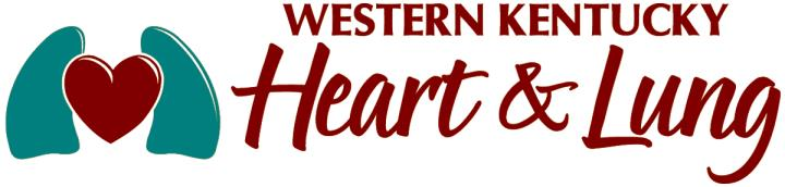 Western Kentucky Heart & Lung