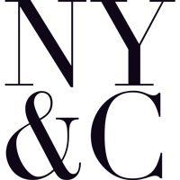 New York & Co
