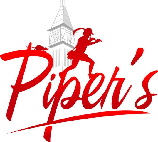 Pipers Cafe LLC