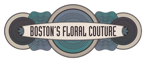 Boston's Floral Couture