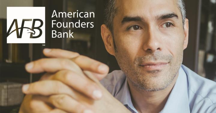 American Founders Bank
