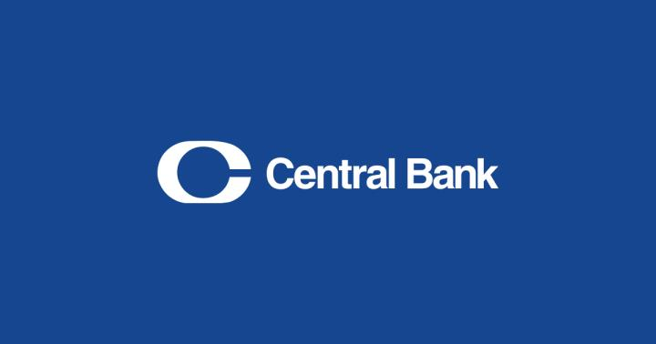 Central Bank-Jefferson County