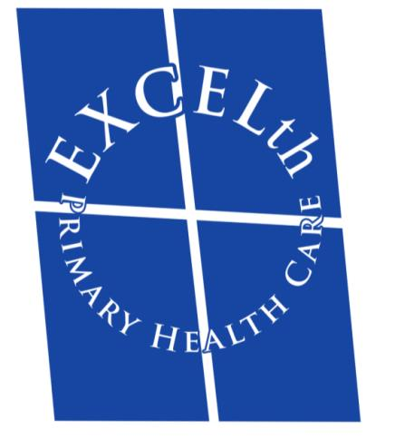 Excelth Family Health Center