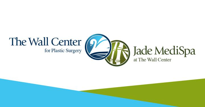 The Wall Center for Plastic Surgery