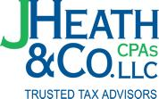J. Heath & Co., LLC