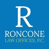Roncone Law Offices PC