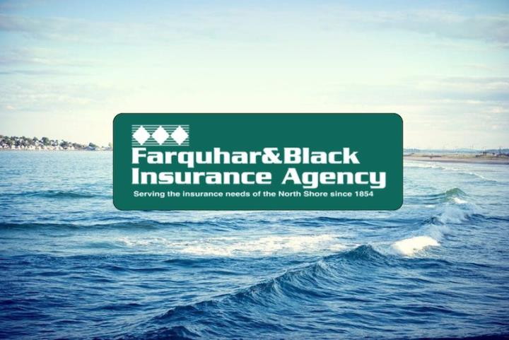 Farquhar and Black Insurance Agency