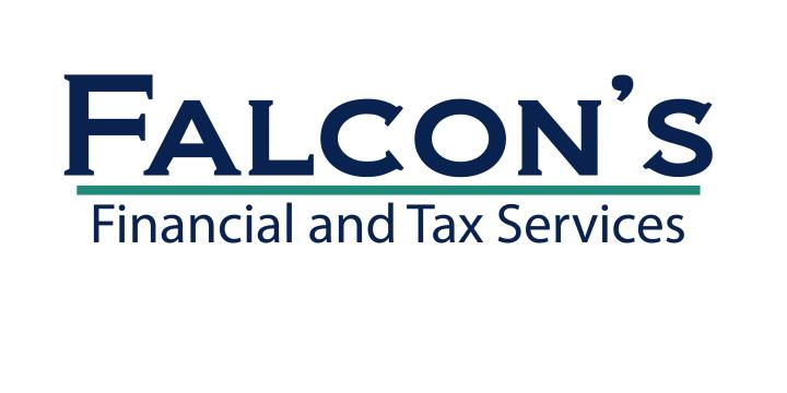 Falcons Financial & Tax Services