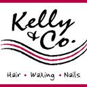 Kelly & Co Hair Salon