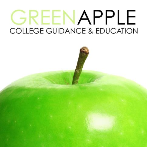 Green Apple College Guidance & Education