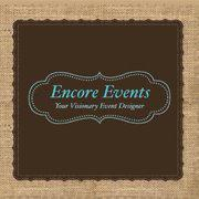 Encore Events By Angie Gillis