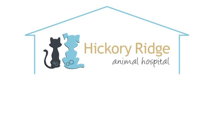 Hickory Ridge Animal Hospital