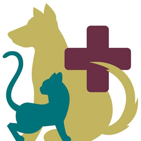 Happy Tails Veterinary Hospital