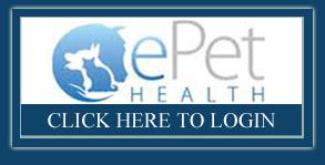 Severn River Animal Hospital