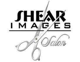 Shear Images