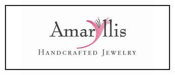 Amaryllis Handcrafted Jewelry