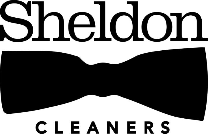 Sheldon Cleaners