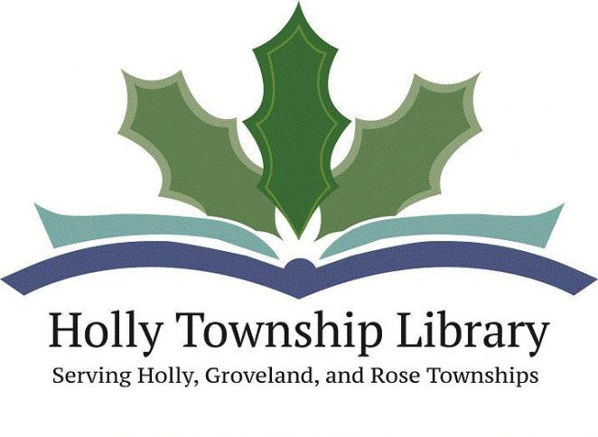 Holly Township Library