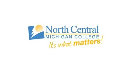 North Central Mi College