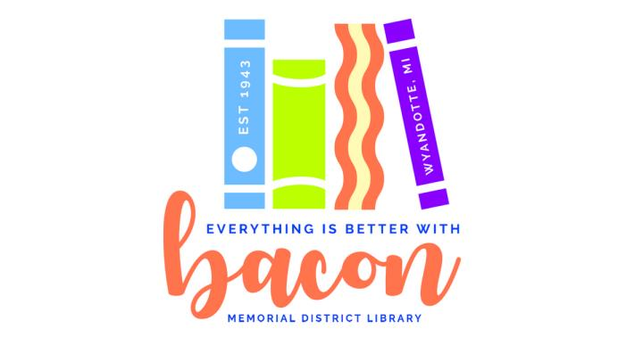 Bacon Memorial Library