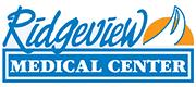 Ridgeview Medical Center: Welch Robert F MD