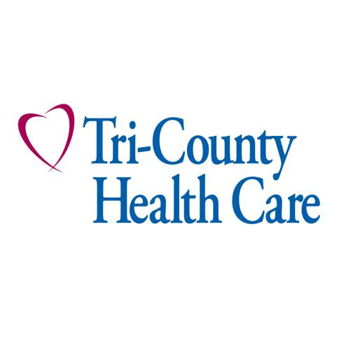 Tri-County Hospital: Schmitt Tim MD