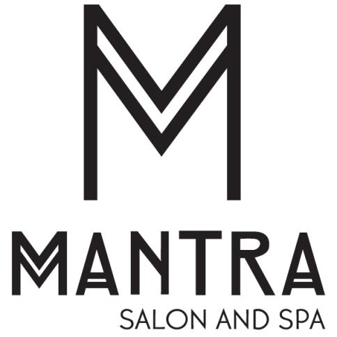 Mantra Salon and Spa