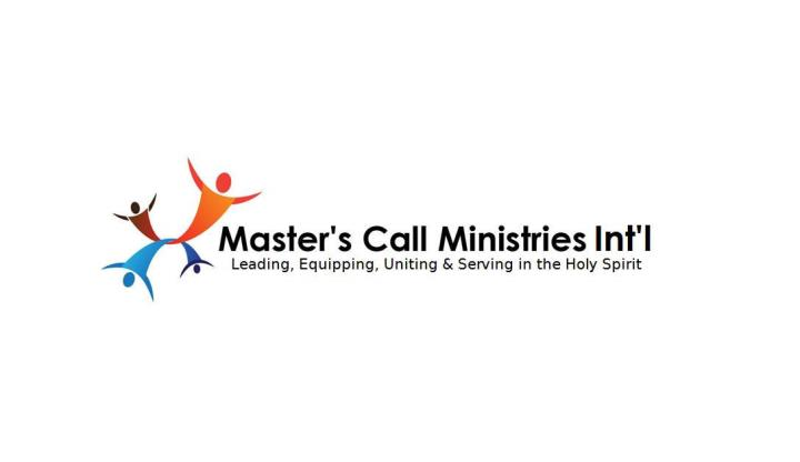 Master's Call Ministry Center