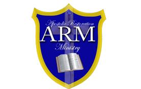 Arm Church