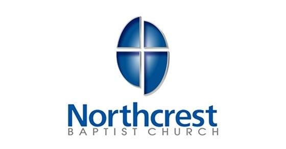 Northcrest Baptist Church