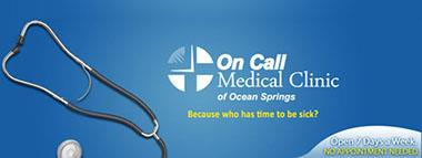 OnCall Medical Clinic