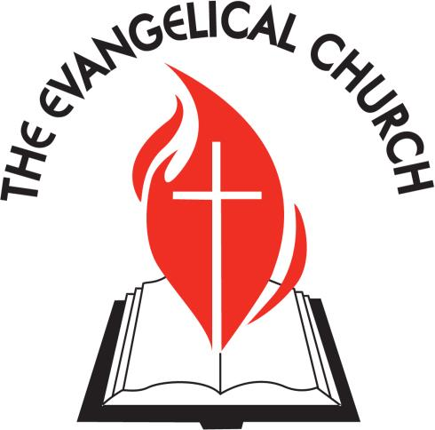 Evangelical Church of North America