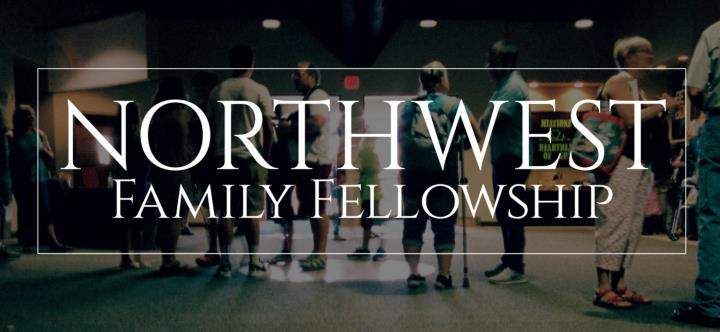 Northwest Family Fellowship
