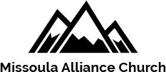Missoula Alliance Church