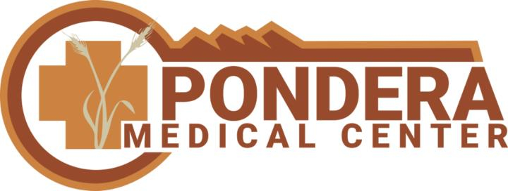 Pondera Medical Center Clinic: Grena Patricia DO